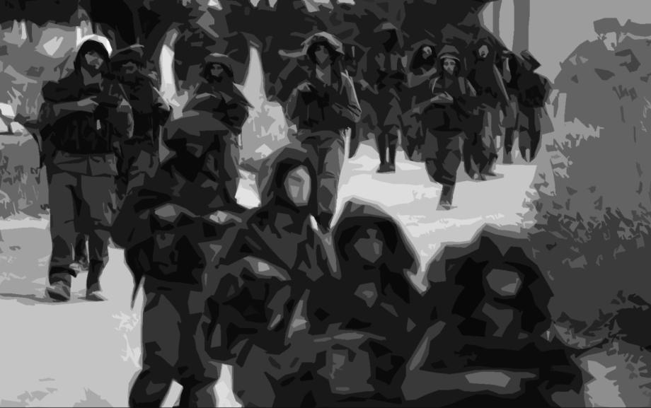 170224-israeli-soldiers-cr-0734_01_7e39334d3534cbaef7e68fd994c499f7.nbcnews-ux-2880-1000